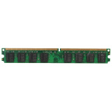Jual 2 Gb Pc2 5300 Ddr2 667 Mhz 240Pin Memori Ram Desktop Untuk Amd Cpu Branded Murah