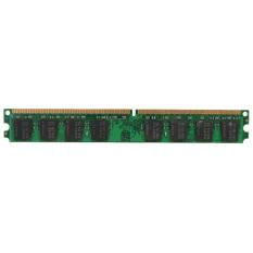 Harga 2 Gb Pc2 5300 Ddr2 667 Mhz 240Pin Memori Ram Desktop Untuk Amd Cpu