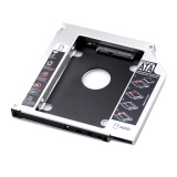Harga 2Nd Sata Ssd Hdd Harddisk Kadi New