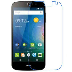 2 Pack Premium 9 H Tempered Glass Screen Protector untuk Acer Liquid Z630 Z630S-Intl