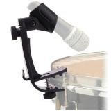 Jual 2 Pc Universal Mikrofon Shock Mount Stand Holder Mic Klip Untuk Studio Bernyanyi Intl Oem Di Tiongkok