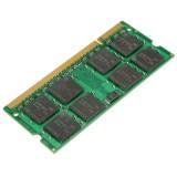 Jual Beli Online 2 Buah 1 Gb Dar 2 533 Pc2 4200 Bebas Ecc Dimm Memori Memukul Mukul Sdram 200 Pin For Laptop Pc Chip Intl