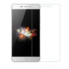 Spesifikasi 2 Buah Byt Pelindung Layar Kaca Temper Untuk Huawei Y6 Ii Huawei Honor 5 Amp 5 5 Inci 9 Jam Kekerasan 3 Mm Ketebalan Arc 2 5D Tepi 2 Buah Pack Lengkap