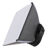 Toko 2 Buah Flash Studio Penyebar Pop Up Kotak Lembut Universal For Canon Nikon Sigma Off Kamera Intl Dekat Sini