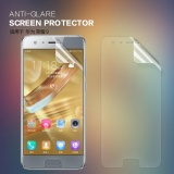 Ulasan 2 Pcs Huawei Honor 9 Screen Protector Film Nillkin Anti Glare Matte Film Pelindung Untuk Huawei Honor 9 Honor9 Paket Eceran Clear Intl