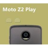 Jual Beli 2 Xcamera Screen Protector Hd Bening Belakang Kamera Lensa Kaca Untuk Motorola Moto Z2 Bermain Intl Tiongkok