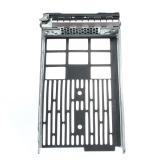 Jual 8 89 Cm Sata Sas Hdd Harddisk Nampan Kadi For Dell Poweredge R710 R510 R410 T610 Intl Import