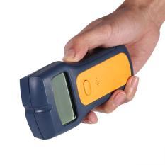 3 In1 Multi-fungsi Scanner AC Live Kawat Kabel Kayu Pipa Logam Detektor Dinding Finder Otomatis-Internasional