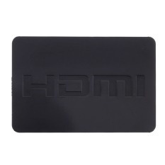 Spesifikasi 3 Port 1080 P Video Hdmi Beralih Pemisah For Hdtv Ps3 Dvd Remote Ir Dan Harga