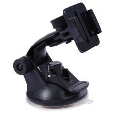 Kamera Aksi 30-Dalam-1 Perlengkapan Aksesori untuk GoPro Pahlawan 4 3 + 3Sj4000Sj5000 Sj6000 Olahraga Kamera- internasional