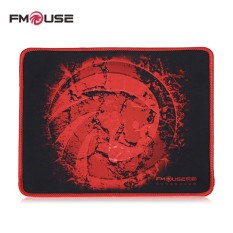 30 X 25CM Gaming Mouse Pad Anti-skid Backing Waterproof