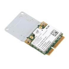 300Mbps WIFI Bluetooth Half Mini PCI-e Card for Intel 623062230ANHMW 802.11 a/b/g/n