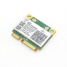 300Mbps Wireless wifi Half Mini PCI-E Card for IBM 60Y3191 INTELAdvanced-N 6200  - intl