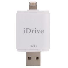 Perbandingan Harga 32 Gb 8 Pin Usb Idrive Ireader Flash Memory Stick Untuk Iphone 6 Dan 6 S Iphone 6 Plus Dan 6 S Plus Iphone 5 Dan 5C Dan 5 S Intl Di Hong Kong Sar Tiongkok