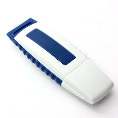 Harga 32 Gb Usb 2 Flash Memori Stik Penyimpanan Data Jempol Pena Drive Disk U Biru Terbaru