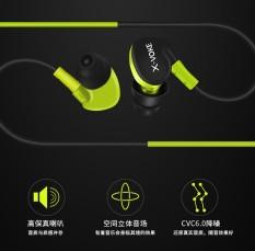 Beli 3 5Mm In Ear Stereo Headphone Headset Super Bass Music Earphone Earbuds Gn Intl Pake Kartu Kredit