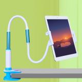 Harga 360 Putar Fleksibel 88 Cm L Tablet Pc Lengan Pemegang 4 14 Inci Stan Ponsel Malas Tambahan Meja Gunung Golongan Untuk Tablet Online Tiongkok