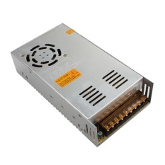 Jual 360W 12V Dc Regulated Switching Power Supply Driver For Cctv Camera And Led Strip Light Online Di Tiongkok