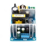Jual 36V 5A 180W 50 60Hz Ac Dc Switching Power Supply Module Board Ac 100V 240V To Dc 36V Intl Oem Original