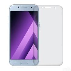 Miliki Segera 3D Melengkung Pelindung Anti Gores Untuk Samsung Galaxy A5 2017 New Internasional