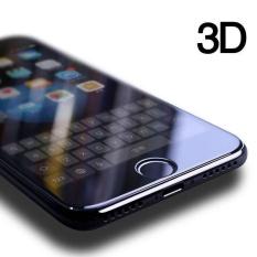Jual 3D Full Cover 9 H Cuverd Temper Kaca Layar Film Pelindung Untuk Apple Iphone 6 6 S Intl Sanhezhong Grosir