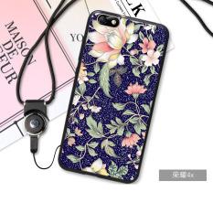 ... Soft Phone Case For 55inch Vivo V3 Max Multicolor. 3D Pereda Silica Gel Lembut Telepon Case untuk Huawei Honor 4X Warna warni