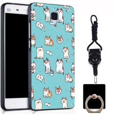Phone Case for Samsung Galaxy A9100 A9pro Multicolor. Source · Rp 72.500 .