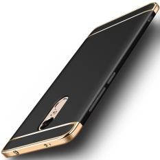 3 dalam 1 ultra tipis Disadur PC belakang sampul case untuk Xiaomi Redmi Note 4 X 3 gb RAM/16 gb atau 32 gb ROM