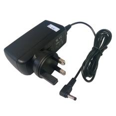 3 Buah Adaptor AC For ASUS VivoBook S200 S200E X200T 19 V 1.75 Amp 33 Watt Daya Charger Laptop
