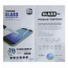 3T Tempered Glass Huawei Mete 9
