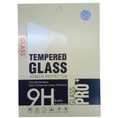 Jual 3T Tempered Glass Samsung Galaxy Tab S2 8 Inch Dki Jakarta