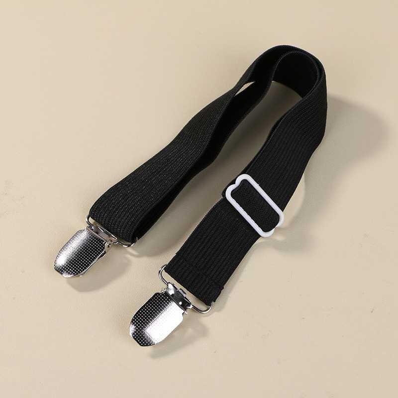 Beli 4 Pcs Adjustable Bed Sheet Klip Cover Grippers Holder Pemegang Kasur Fastener Taplak Meja Gorden Tali Fixing Belt Intl Online