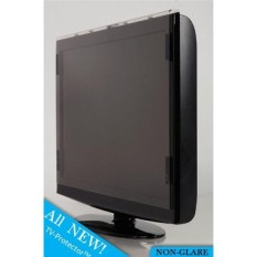 42-43 inch Non-Glare TV-ProtectorTM Stylish TV Screen Protector for LCD, LED or Plasma TV - intl