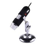 Jual Beli 430253 Hd Digital Mikroskop Di Indonesia