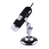 Spesifikasi 430253 Hd Digital Mikroskop Online
