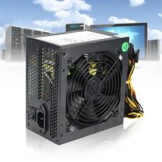 450 W 450 Watt Buah Sumber Daya Listrik untuk HP Bestec ATX-250-12E ATX-300-12E PSU SATA Baru-Internasional