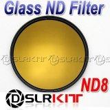 Beli 49 Kaca Optik Nd Filter Tianya 49Mm Neutral Density Nd8 Intl Di Tiongkok