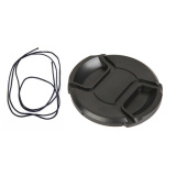 Situs Review 49Mm Lens Cap For Canon Ef 50Mm F 1 8 Stm Intl