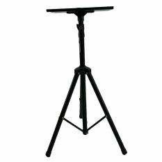 Harga Termurah 4Connect Tripod Stand For Speaker Projector Black