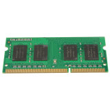 4Gb Ddr3 1600 Pc3 12800 Non Ecc Computer Laptop Pc Dimm Memory Ram 204 Pins Original