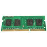 Miliki Segera 4 Gb Ddr3 1600 Pc3 12800 Bebas Ecc Laptop Pc Komputer Memori Dimm Memukul Mukul Mukul 204 Pin