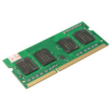 4 Gb Ddr3 Pc3 10600 1333 Mhz Non Ecc Ram Memori Laptop Notebook Pc Dimm 204 Pin Di Indonesia