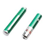 Jual 4 Mw 532Nm Hijau Tahap Pena Penunjuk Sinar Laser Hijau Murah Tiongkok