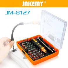 Harga 134 62 Cm 1 Set Obeng Magnetik Smartphone Membongkar Alat Alat Rumah Tangga Dan Spesifikasinya