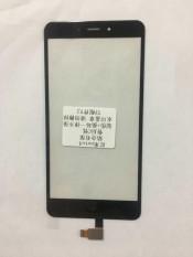 Toko 5 5 Inci Layar Lcd Dengan Layar Sentuh Digitizer Assembly Untuk Xiaomi Redmi Note 4 4X Model Catatan 4 Warna Hitam Lucky G Intl Oem Tiongkok