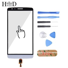 Jual 5 5 Inch For Lg Optimus G3 Stylus D690 Touch Front High Glass Screen Digitizer Panel Lens Sensor Flex Kabel Capacitive Alat Gratis Free Perekat Import