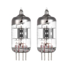 Spesifikasi 5654 6J1 Preamp Electron Vacuum Tube 7 Pin For Ef95 6Ak5 5654 6J1 403A Audio Amplifier Tube Replacement Intl Murah