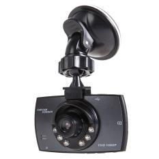 Jual 6 86 Cm Lensa Ganda Hd 1080 P Dvr Mobil Kaca Kamera Perekam Video Branded