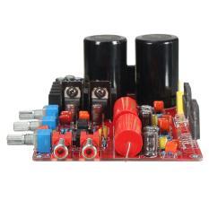 Spesifikasi 68 W 68 W Lm3886Tf Ne5532 Dual 2 Channel Audio Tuning Power Amplifier Amp Board Intl Lengkap Dengan Harga