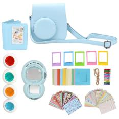 7 in 1 Instant Film Camera Accessories Bundles for Fujifilm Instax Mini 8 - intl
